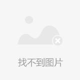 星巴克月饼券-星悦礼盒图片